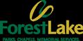 logo1-300x1492-2